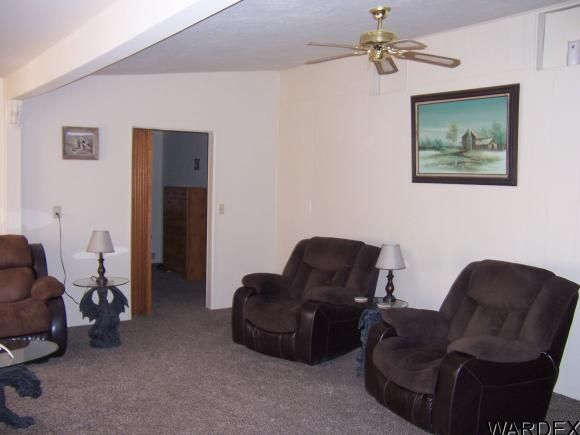 155 Pyramid Ln., Quartzsite, AZ 85346 Photo 9