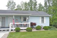 Home for sale: 320 Ln. 325 Lake James Unit I-3, Angola, IN 46703