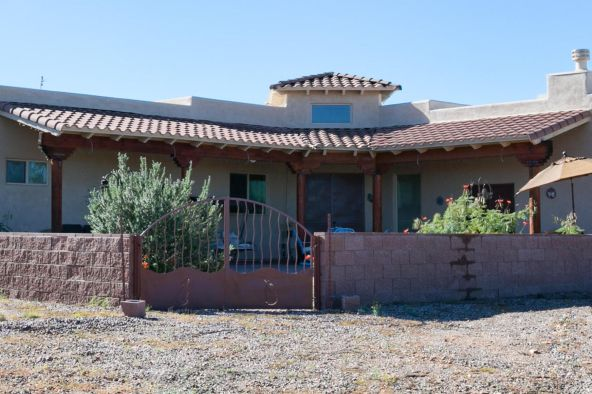 6641 E. Phantom Ranch Rd., Sahuarita, AZ 85629 Photo 37
