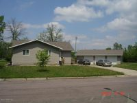 Home for sale: 734 E. Academy St., Owatonna, MN 55060