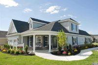 Home for sale: 507 Loyal Dr., Mechanicsburg, PA 17050