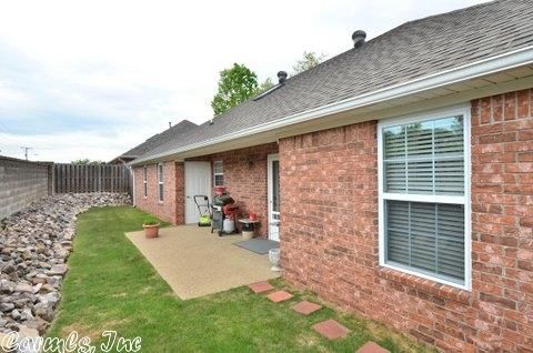 236 South Park Pl., Hot Springs, AR 71913 Photo 17