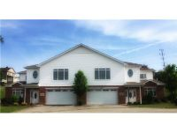 Home for sale: 301 Darlington Ct. Dr., Patterson Twp, PA 15010