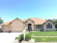 Home for sale: 410 Phil Gould Dr., Hanna City, IL 61536
