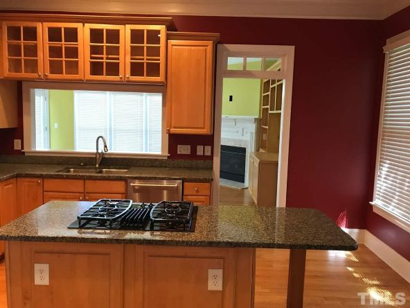 12605 Port Chester Ct., Raleigh, NC 27614 Photo 9