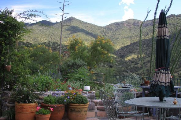 3204 W. Hwy. 80, Bisbee, AZ 85603 Photo 17