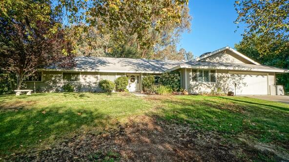 26318 Sand Canyon Rd., Canyon Country, CA 91387 Photo 5