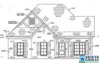 Home for sale: 178 Trotter Ln., Morris, AL 35116