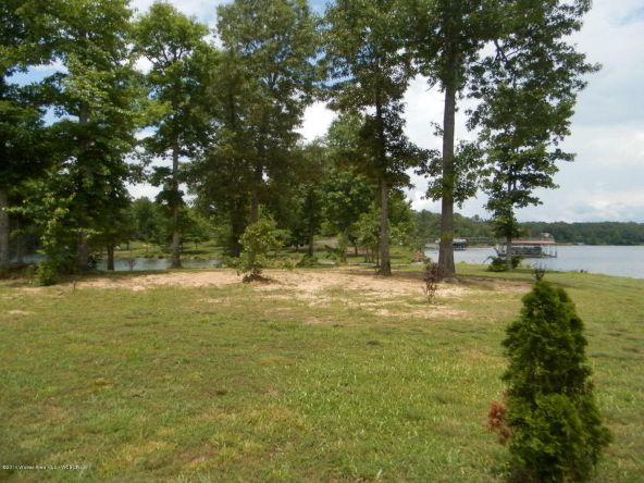 238 Brannon Point Overlook, Arley, AL 35541 Photo 15