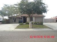 Home for sale: Laredo, TX 78046