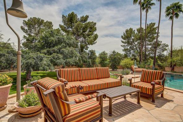 3901 E. San Miguel Avenue, Paradise Valley, AZ 85253 Photo 117