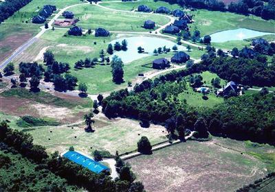 3957 Real Quiet Ln., Lexington, KY 40509 Photo 18
