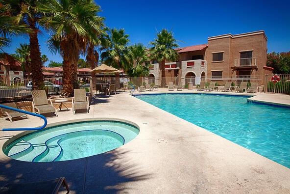 5757 W. Eugie Avenue, Glendale, AZ 85304 Photo 46