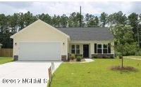 Home for sale: 116 Midyette Avenue, New Bern, NC 28560