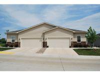 Home for sale: 1588 Foxtail Dr. S.E., Altoona, IA 50009