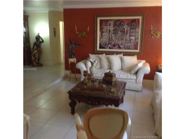 Miami, FL 33165 Photo 13