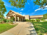 Home for sale: 12932 Green Valley, Oklahoma City, OK 73120