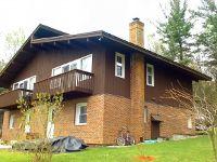 Home for sale: 48 Tanglewood Dr., Killington, VT 05751