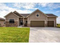 Home for sale: 10686 N.W. 72nd Ln., Johnston, IA 50131