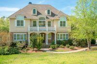 Home for sale: 437 Turkey Run, Flintstone, GA 30725