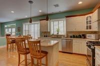 Home for sale: 1250 Belle Meade Dr., Lancaster, PA 17601