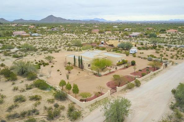 11339 N. Henness Rd., Casa Grande, AZ 85194 Photo 45