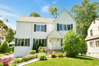 Home for sale: 61 Hazelton Drive, White Plains, NY 10605