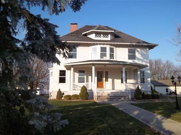 312 W. Findlay St., Carey, OH 43316 Photo 17