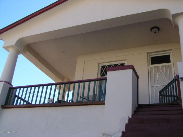 13 Maxfield, Bisbee, AZ 85603 Photo 23