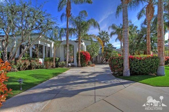 45790 Rancho Palmeras Dr., Indian Wells, CA 92210 Photo 6