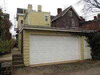 Home for sale: 545 Lexington Avenue, Newport, KY 41071