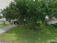 Home for sale: Tunison, Sebastian, FL 32958