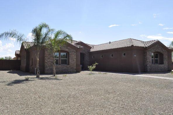 8041 W. Morten Avenue, Glendale, AZ 85303 Photo 2