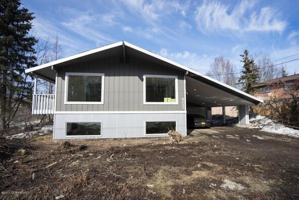 8023 E. 11th Ct., Anchorage, AK 99504 Photo 6