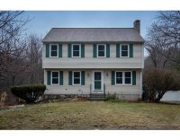 Home for sale: 5 Eben St., Milford, MA 01757