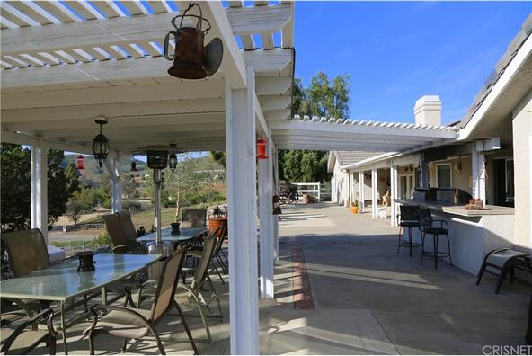 32065 Calle Vista, Agua Dulce, CA 91390 Photo 36