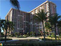 Home for sale: 405 N. Ocean Blvd. 1523, Pompano Beach, FL 33062