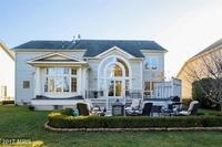 Home for sale: 43266 Mission Hills Way, Leesburg, VA 20176