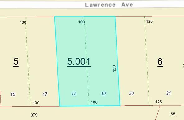 900 Lawrence Avenue, Albertville, AL 35951 Photo 41