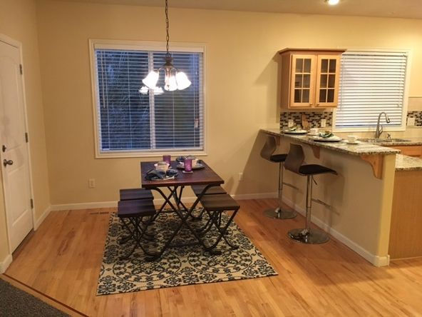 4321 N. Chatterton Ave., Boise, ID 83713 Photo 12