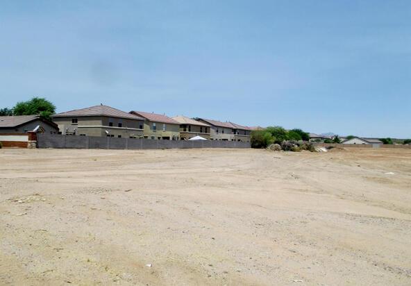 2207 S. Hawes Rd., Mesa, AZ 85209 Photo 8
