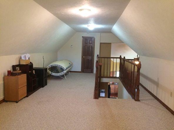 140 Huntington Cirle, Pittsburg, KS 66762 Photo 1
