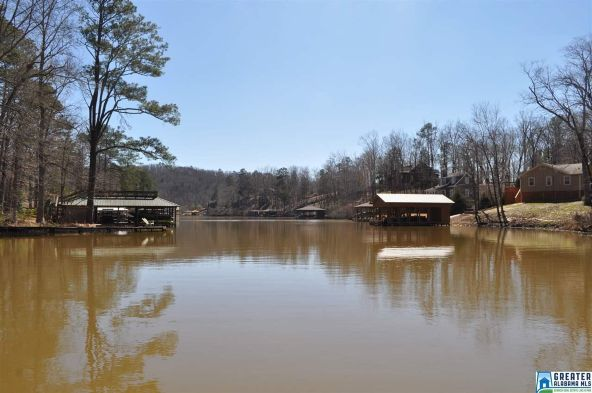 838 Co Rd. 547, Verbena, AL 36091 Photo 4