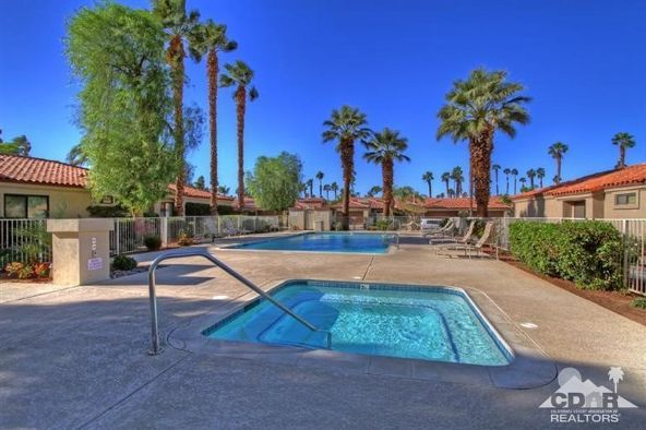 38673 Nasturtium Way, Palm Desert, CA 92211 Photo 34