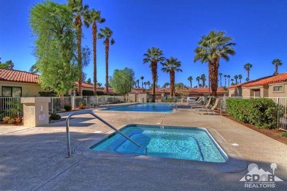 38673 Nasturtium Way, Palm Desert, CA 92211 Photo 9