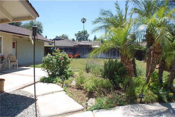 2001 Fairview Avenue, Riverside, CA 92506 Photo 36