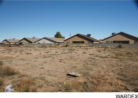 3540 N. Skylark Rd., Kingman, AZ 86401 Photo 1