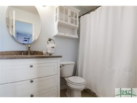 Home for sale: 85 Van Horne #26a, Tybee Island, GA 31328