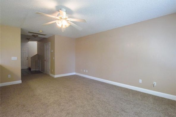 143, 145 Rainsong Dr. Unit #143, 145, Farmington, AR 72730 Photo 5