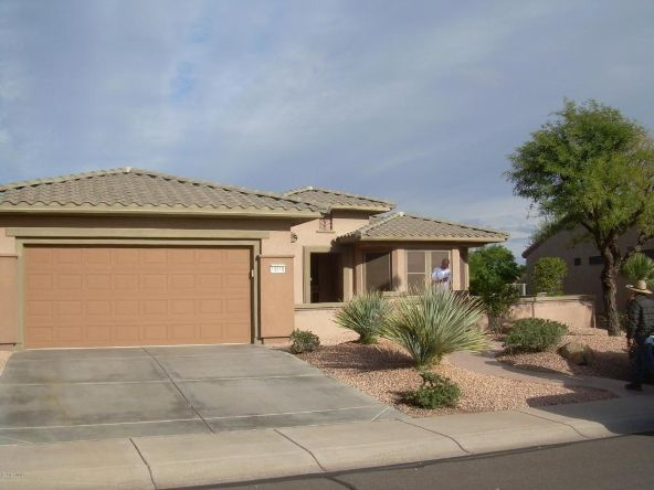 15910 W. Zinnia Ct., Surprise, AZ 85374 Photo 2